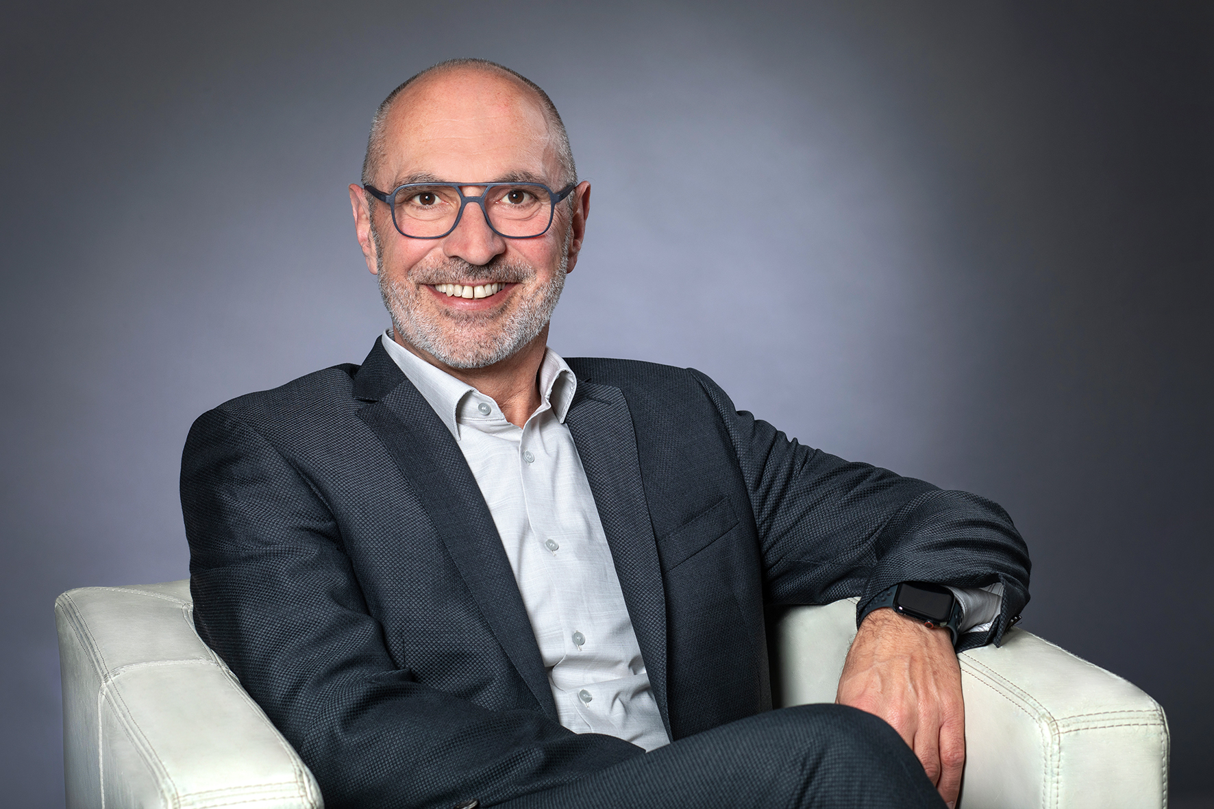 Rainer Martus